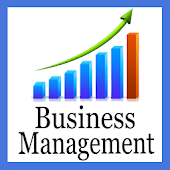 BusinessManagement