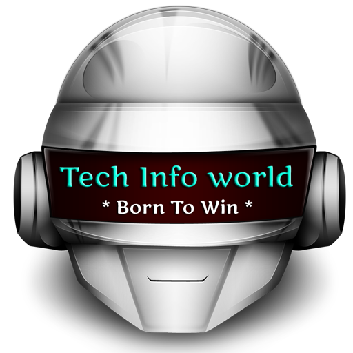 TIW App Creations avatar image