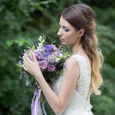Wedding photographer Tatyana Savchuk (tanechkasavchuk). Photo of 26.01.2018