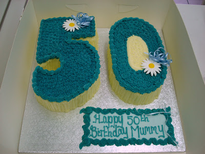 Cake Decorating Course Harrow : Cakes for Him/30th/40th/50th/60th+ - Harrow Cake Shop