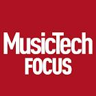 MusicTech Focus Series icon