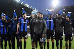 Na Wesley en Danjuma staat nóg een belangrijke speler van Club Brugge in de belangstelling van buitenlandse topclubs