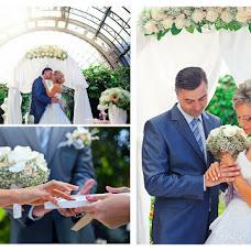 Wedding photographer Natalya Litvinova (Enel). Photo of 10.12.2013
