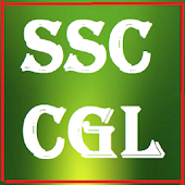 Question Bank : SSC CGL 2017