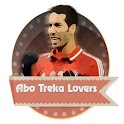 Abo Treka Lovers icon