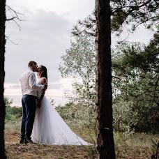 Esküvői fotós Zalan Orcsik (zalanorcsik). Készítés ideje: 03.11.2018