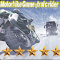 Motorbike Game : traffic rider file APK for Gaming PC/PS3/PS4 Smart TV