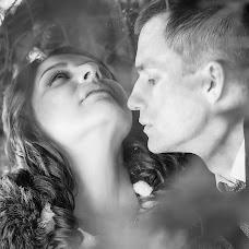 Wedding photographer Leonid Ermolovich (fotoermolovich). Photo of 11.04.2014