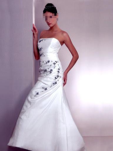 modern_bridal_gown