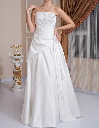 casual_bridal_gown/wedding_dress