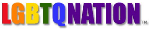 lgbtq nation logo 513px by 100px.png