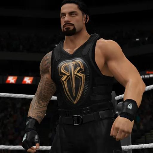 Wrestling WWE Action Updates
