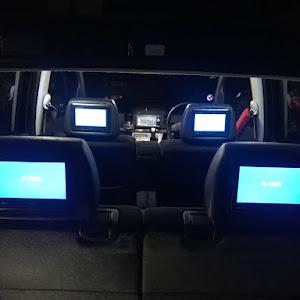 ムーヴカスタム L175S カスタムRSのカスタム事例画像 ユーキ㌠さんの2018年03月22日23:50の投稿