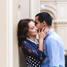 Wedding photographer Darya Butareva (bydasha). Photo of 22.11.2015