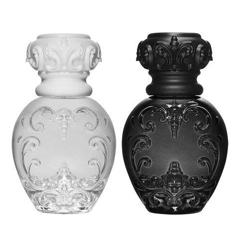 9. Kat Von D 'Saint' or 'Sinner' eau de parfum