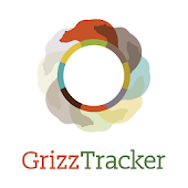 Grizztracker