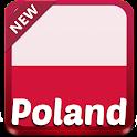 波兰主题 icon