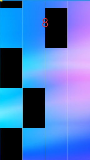 Piano Tiles 1.3 screenshots 7