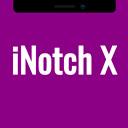 iNotch X