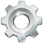 Klaxon - Alarm Clock (Demo) Icon