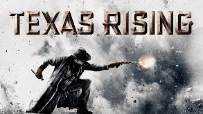 Texas Rising thumbnail