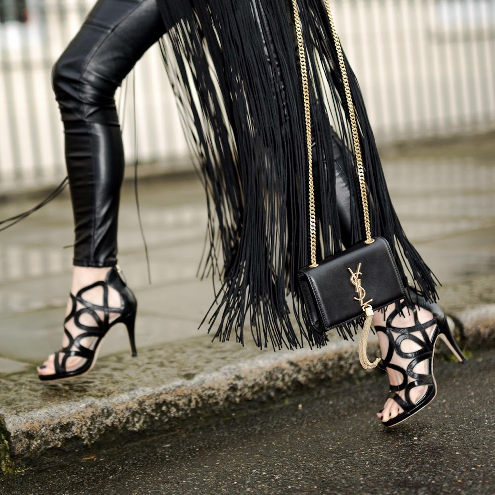 bata-fashion-weekend-2019-redefined-heels_image
