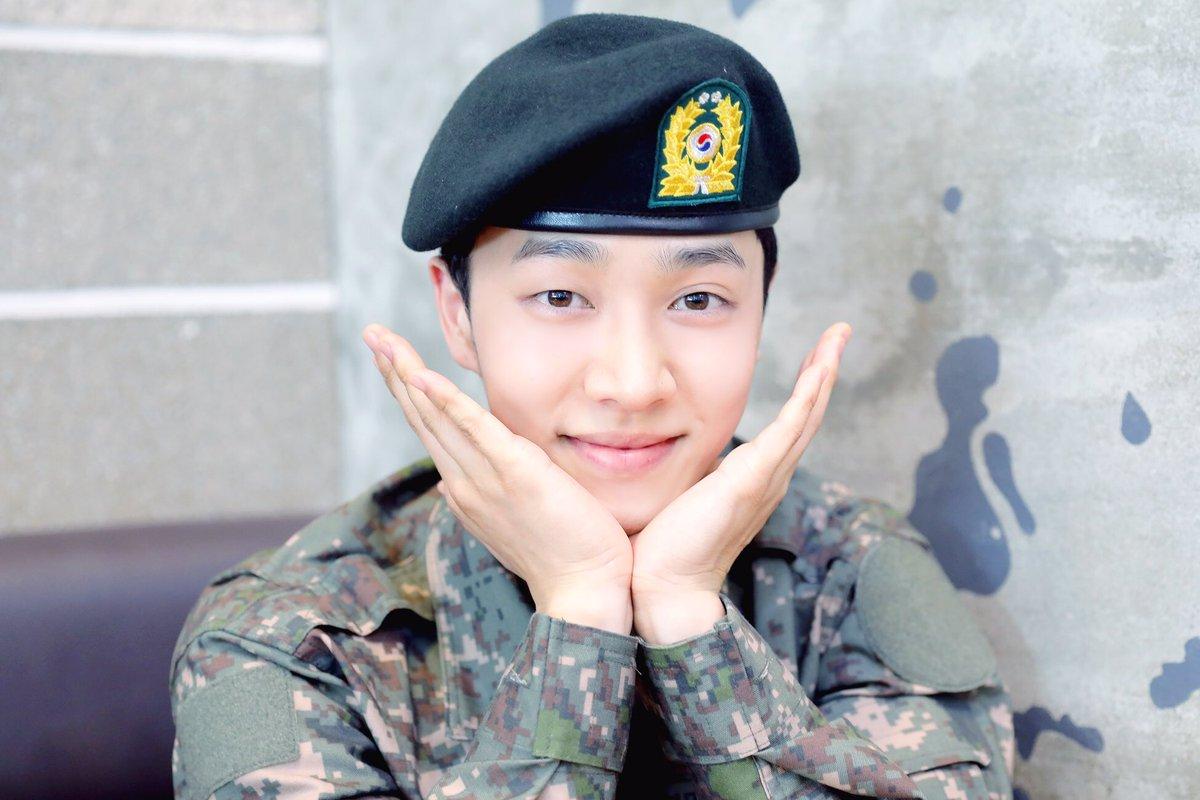army16