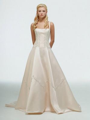 8252091d6 Wedding Dress  Aurora Disney Wedding Gown