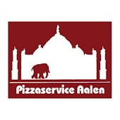 Aalner Pizza Service