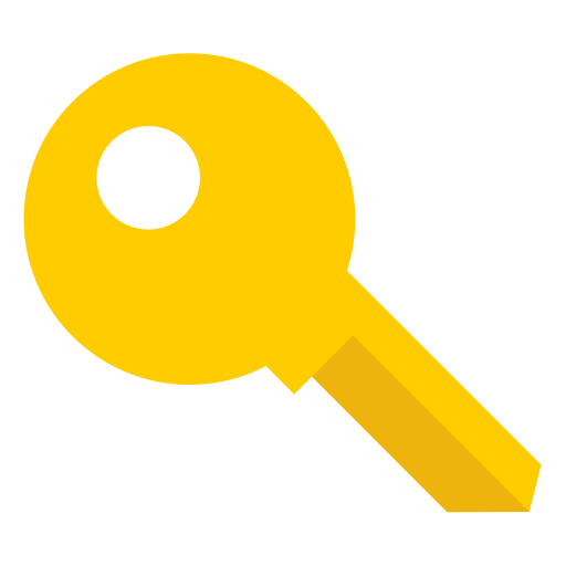 Yandex.Key – your passwords