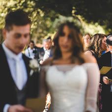 Wedding photographer Simone Miglietta (simonemiglietta). Photo of 29.10.2018