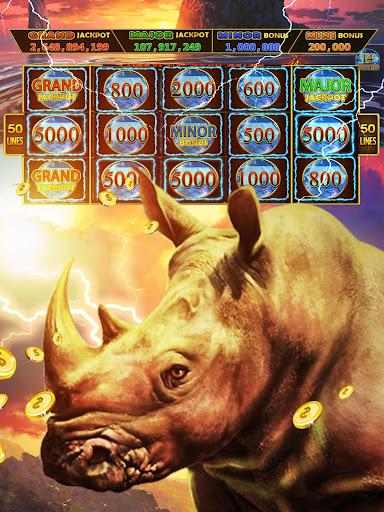 Vegas Casino Slots - Slots Game  image 13
