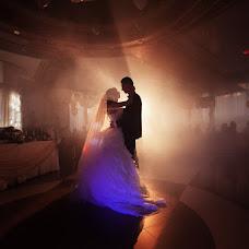 Wedding photographer Mariya Strutinskaya (Shtusha). Photo of 28.10.2015