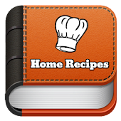 Homemade food recipes