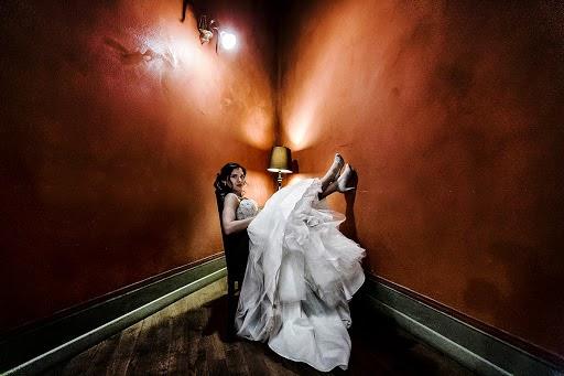 Wedding photographer Cristiano Ostinelli (ostinelli). Photo of 07.05.2016