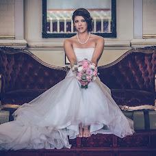 Wedding photographer Nolan Knott-Craig (knottcraig). Photo of 06.03.2014