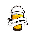 Beer O'Clock icon