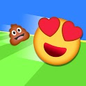 Emoji Run! icon