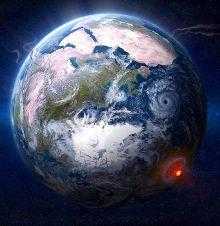 mundo explosion