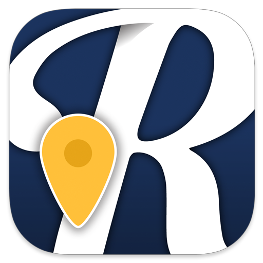 Roadtrippers - Trip Planner file APK for Gaming PC/PS3/PS4 Smart TV