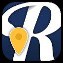 Roadtrippers - Trip Planner APK