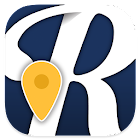 Roadtrippers - Trip Planner icon