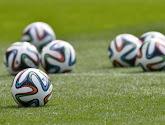 Alle kleine voetbalnieuwsjes in één handig artikel