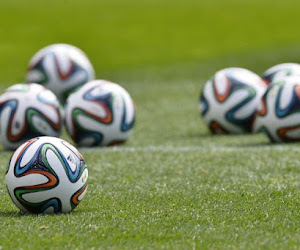 Sprokkels 22/5: Anderlecht haalt talent in Leuven, Belg langer bij Sparta