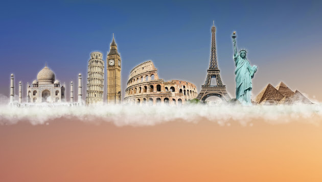Tura Turizm GooglePlus  Marka Hayran Sayfası