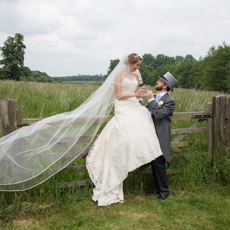 Wedding photographer Victoria Cook (cook). Photo of 14.05.2017