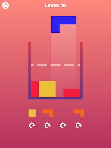 Jelly Fill MOD (No Ads) 5