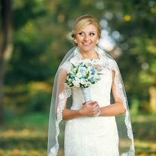 Wedding photographer Kirill Bunko (Zlobo). Photo of 09.03.2015