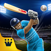 Power Cricket T20 Cup 2019