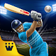 Power Cricket T20 Cup 2019 APK